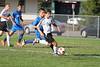 20130925 Comsewogue @ Sayville Soccer 259