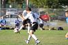 20130925 Comsewogue @ Sayville Soccer 255
