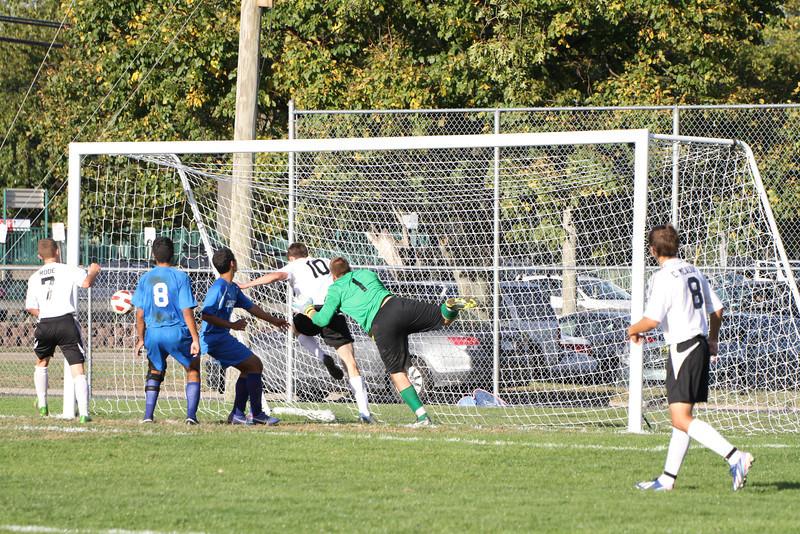 20130925 Comsewogue @ Sayville Soccer 314