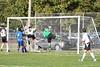 20130925 Comsewogue @ Sayville Soccer 313
