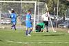 20130925 Comsewogue @ Sayville Soccer 305