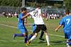 20130925 Comsewogue @ Sayville Soccer 030