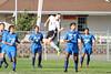 20130925 Comsewogue @ Sayville Soccer 203
