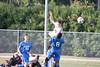 20130925 Comsewogue @ Sayville Soccer 144