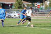 20130925 Comsewogue @ Sayville Soccer 166