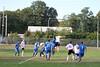 20130925 Comsewogue @ Sayville Soccer 066
