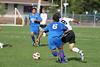 20130925 Comsewogue @ Sayville Soccer 036