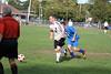 20130925 Comsewogue @ Sayville Soccer 051