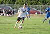 20130925 Comsewogue @ Sayville Soccer 183