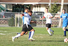 20130925 Comsewogue @ Sayville Soccer 371