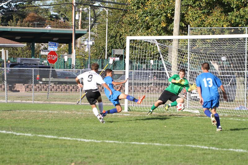 20130925 Comsewogue @ Sayville Soccer 240