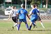 20130925 Comsewogue @ Sayville Soccer 287