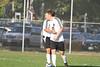 20130925 Comsewogue @ Sayville Soccer 309