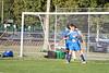 20130925 Comsewogue @ Sayville Soccer 338