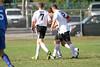 20130925 Comsewogue @ Sayville Soccer 244