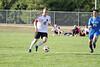 20130925 Comsewogue @ Sayville Soccer 160
