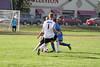 20130925 Comsewogue @ Sayville Soccer 156