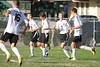 20130925 Comsewogue @ Sayville Soccer 340