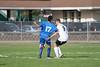 20130925 Comsewogue @ Sayville Soccer 077