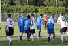 20130925 Comsewogue @ Sayville Soccer 112