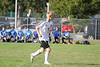 20130925 Comsewogue @ Sayville Soccer 150
