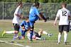 20130925 Comsewogue @ Sayville Soccer 013