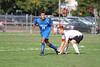 20130925 Comsewogue @ Sayville Soccer 064