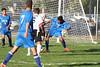 20130925 Comsewogue @ Sayville Soccer 380