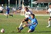 20130925 Comsewogue @ Sayville Soccer 384