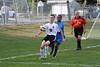 20130925 Comsewogue @ Sayville Soccer 070