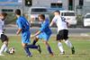 20130925 Comsewogue @ Sayville Soccer 142
