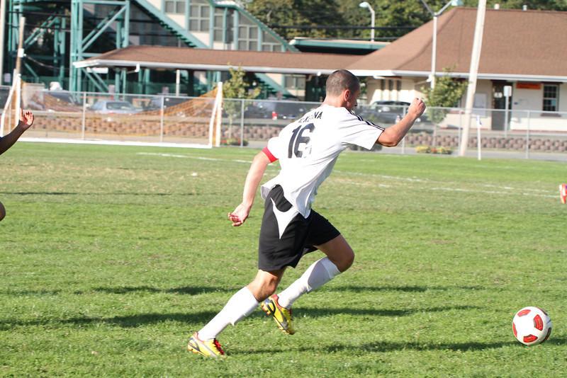 20130925 Comsewogue @ Sayville Soccer 248