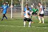 20130925 Comsewogue @ Sayville Soccer 367