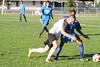 20130925 Comsewogue @ Sayville Soccer 328