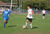 20130925 Comsewogue @ Sayville Soccer 019