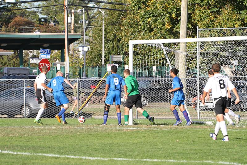 20130925 Comsewogue @ Sayville Soccer 317