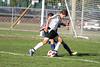 20130925 Comsewogue @ Sayville Soccer 260