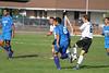 20130925 Comsewogue @ Sayville Soccer 038
