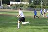 20130925 Comsewogue @ Sayville Soccer 052