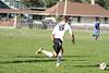 20130925 Comsewogue @ Sayville Soccer 249
