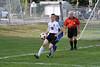 20130925 Comsewogue @ Sayville Soccer 069