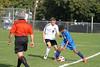 20130925 Comsewogue @ Sayville Soccer 091