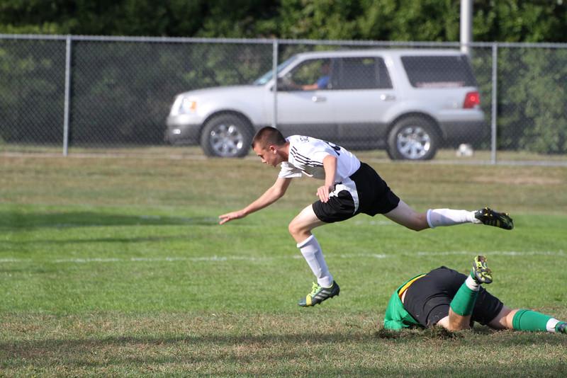 20130925 Comsewogue @ Sayville Soccer 041