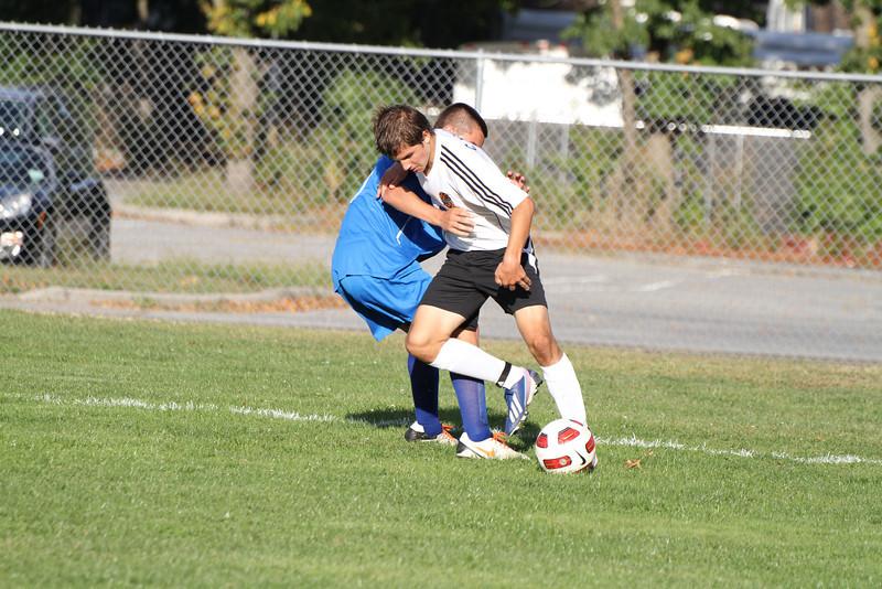 20130925 Comsewogue @ Sayville Soccer 264
