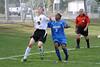 20130925 Comsewogue @ Sayville Soccer 071