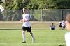 20130925 Comsewogue @ Sayville Soccer 277