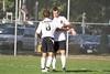 20130925 Comsewogue @ Sayville Soccer 307