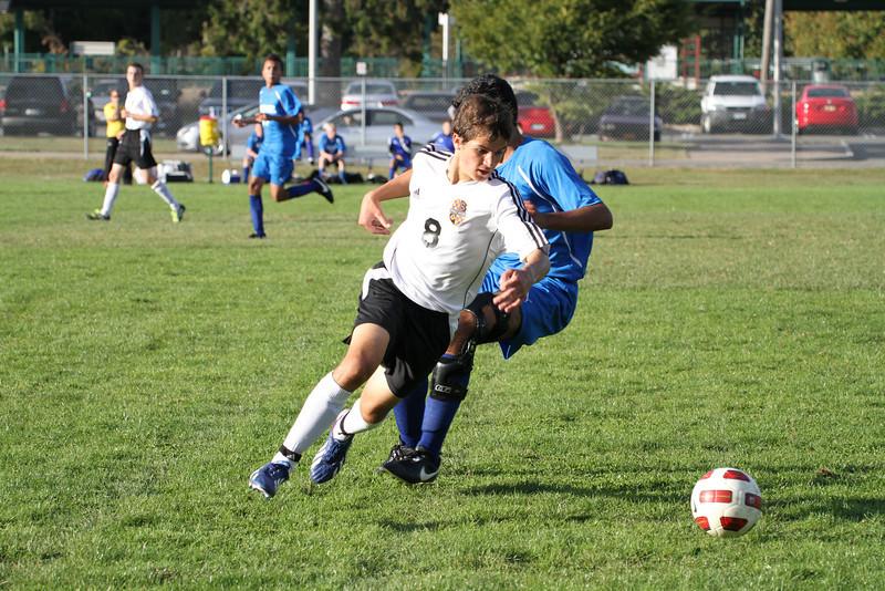 20130925 Comsewogue @ Sayville Soccer 294