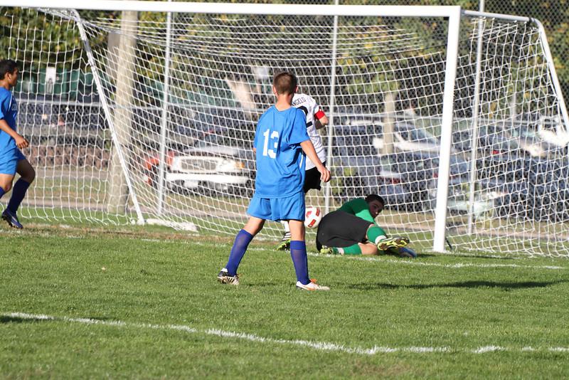 20130925 Comsewogue @ Sayville Soccer 304