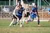 20130925 Comsewogue @ Sayville Soccer 319